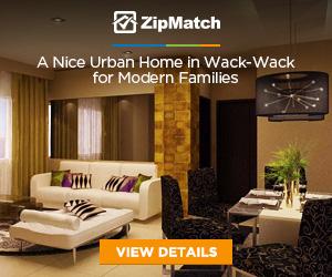 The Address at Wack Wack