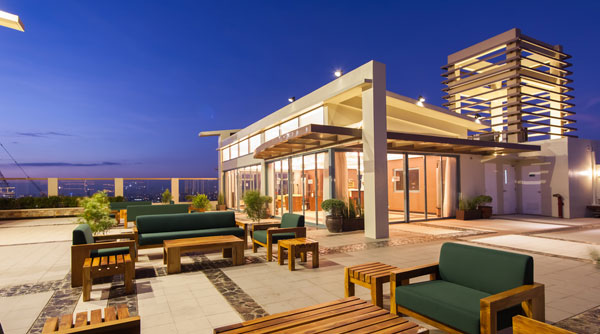 Common Questions about Philippine Real Estate Laws
